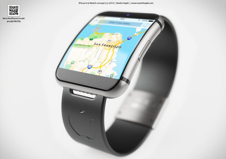 1410254837_iwatch-iphone6-concept-6.jpg