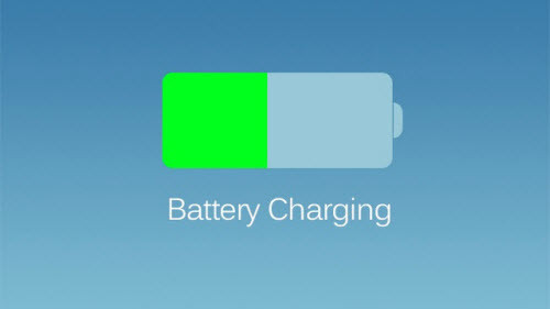 1410257812_ipad-air-battery-feature.jpg