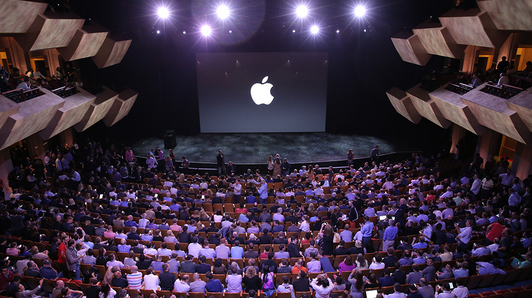 1410282374_2014-09-09-200529-apple-live-september-2014-special-eventxxxx.png