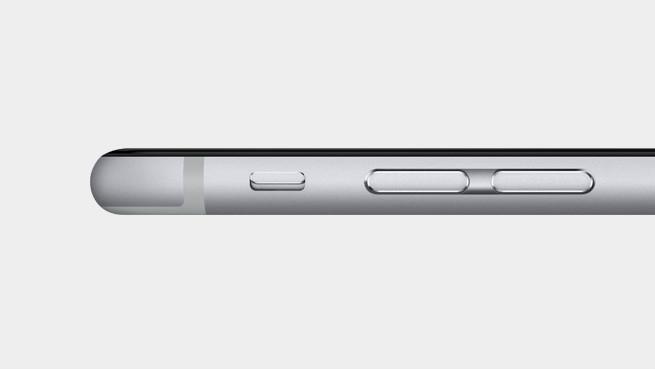 1410284500_iphone-6-amp-iphone-6-plus-1.jpg