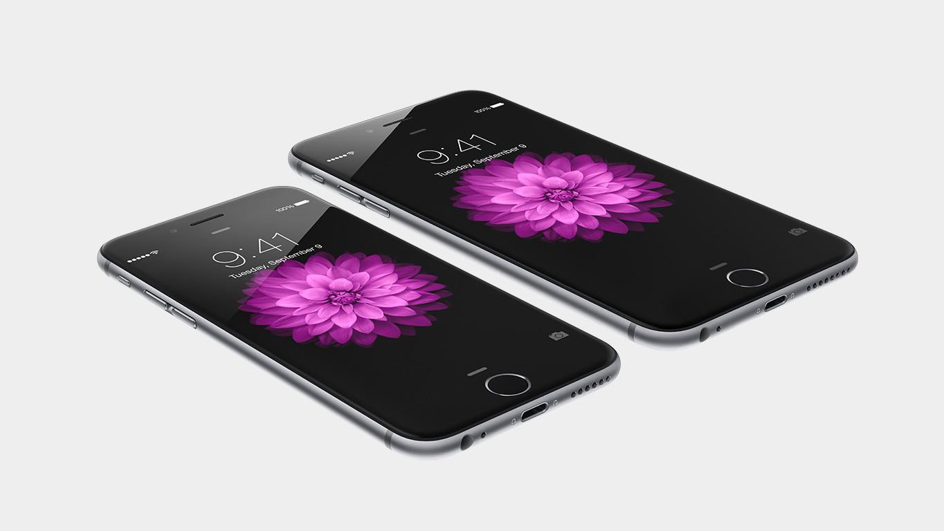 1410284550_iphone-6-amp-iphone-6-plus-7.jpg