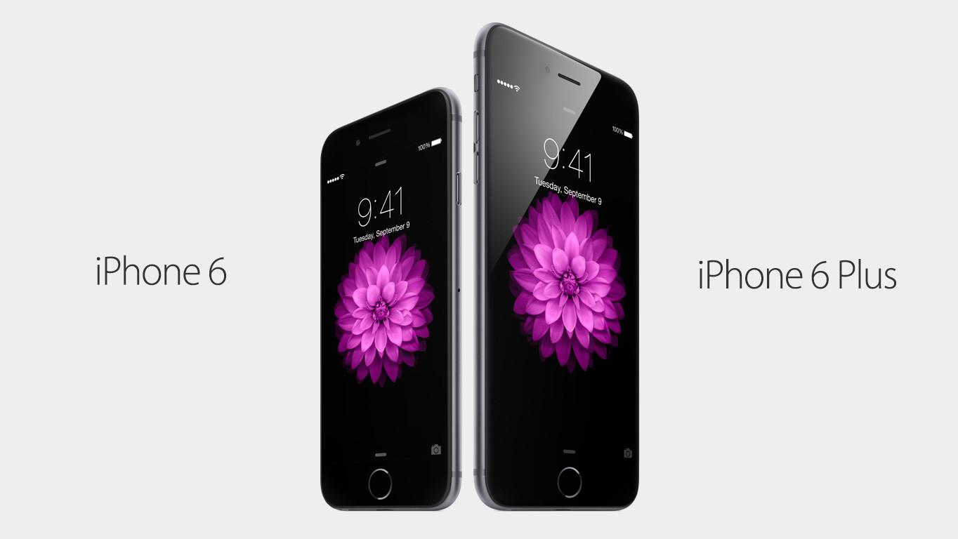 1410284587_iphone-6-amp-iphone-6-plus-8.jpg