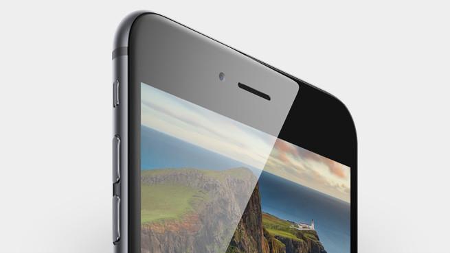 1410284605_iphone-6-amp-iphone-6-plus-10.jpg