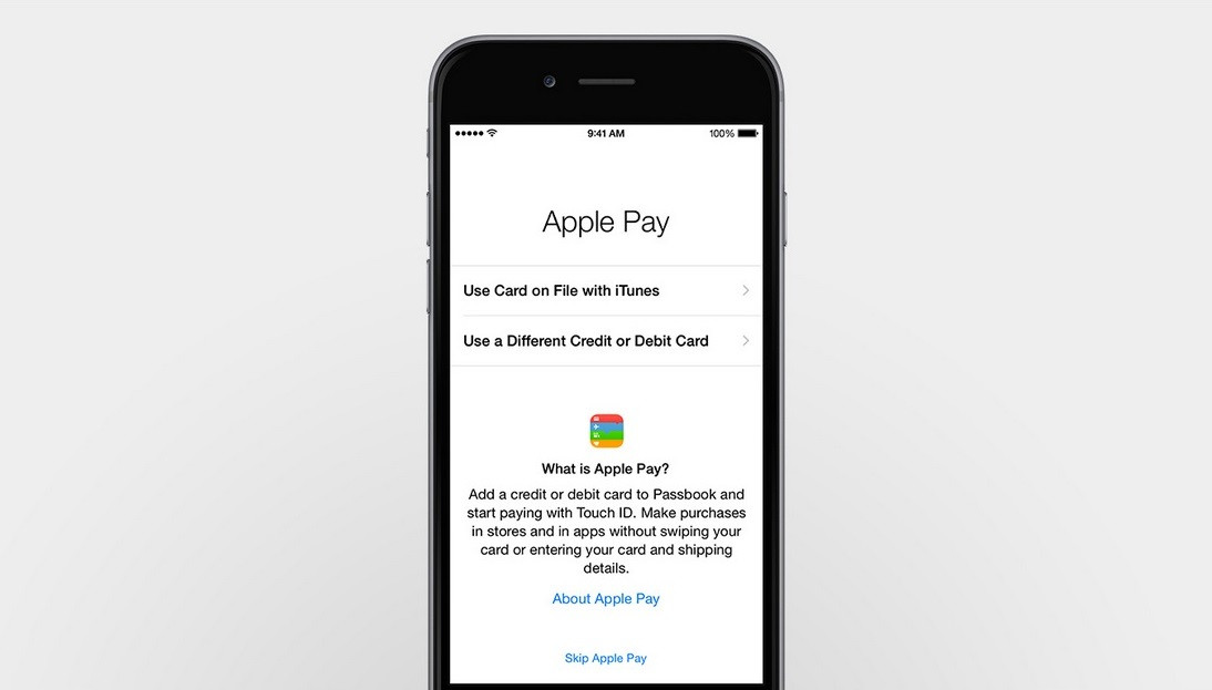 1410287188_apple-pay-1.jpg