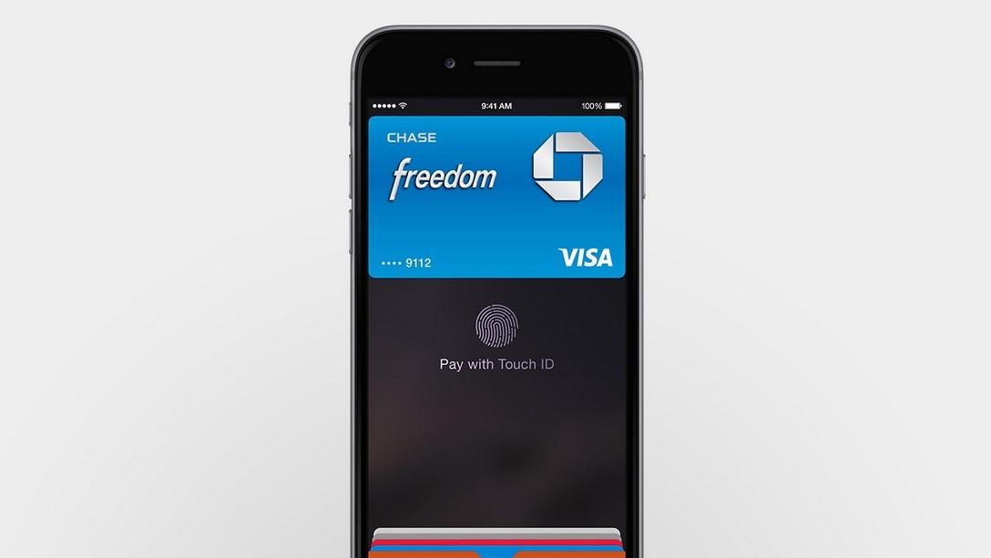 1410288268_apple-pay-3.jpg