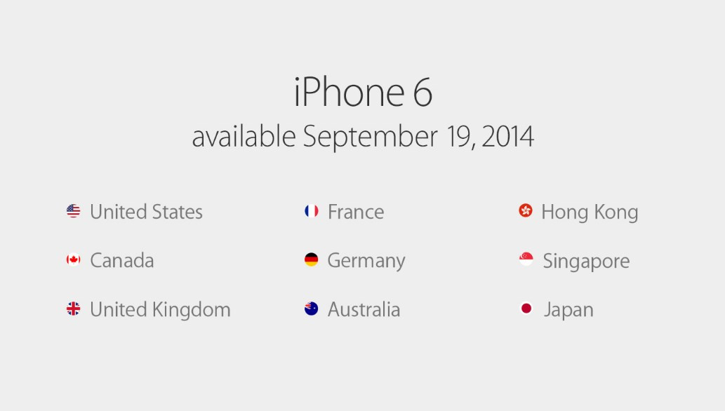1410289421_apple-iphone-6-and-6-plus-price-and-release-date-2.jpg