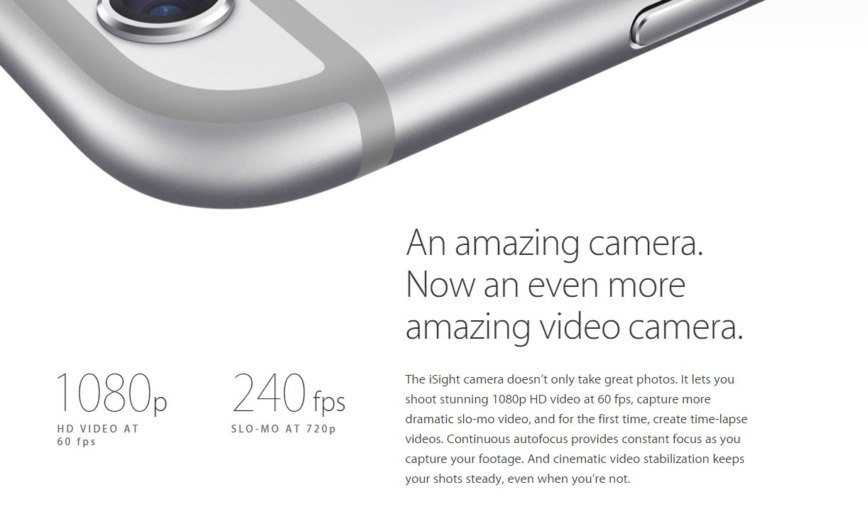 1410290984_apple-iphone-6-all-the-new-features.jpg