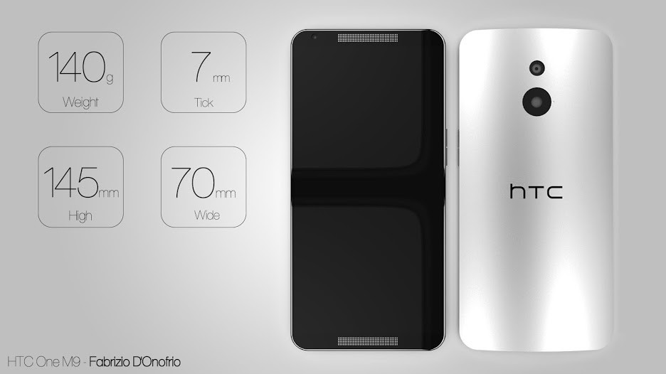 1410414442_htc-one-m9-concept-by-fabrizio-donofrio.jpg