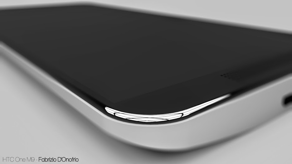 1410414462_htc-one-m9-concept-by-fabrizio-donofrio-3.jpg