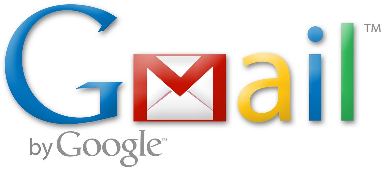 Gmail hesap koruma