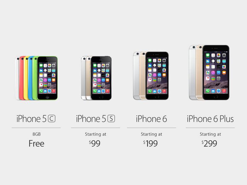 1410421768_price.jpg