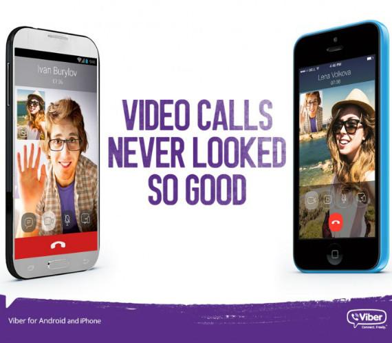 1410468649_viber-videocalls-570.jpg