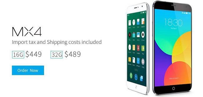 1410585853_meizu-mx4-price.jpg