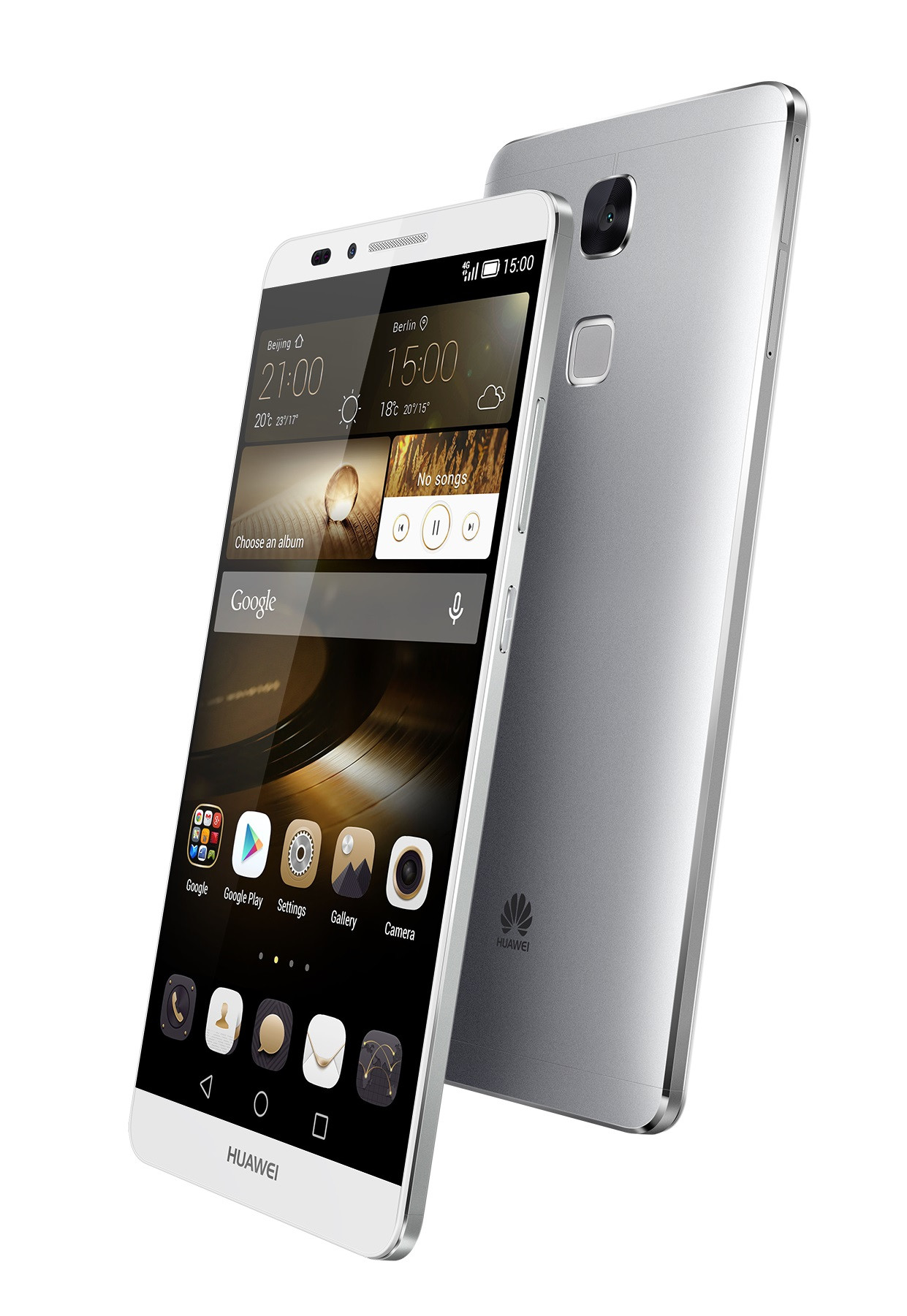 1410592190_why-you-should-upgrade-to-huawei-ascend-mate7-5.jpg