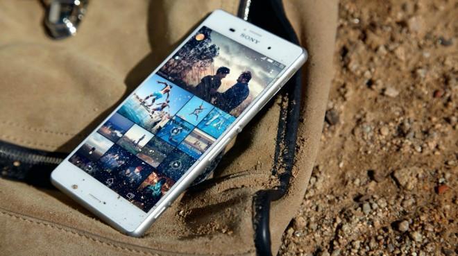 1410685477_090414-sony-smartphone-660x369.jpg