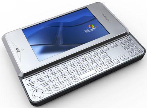 1410772341_itg-xpphone.jpg