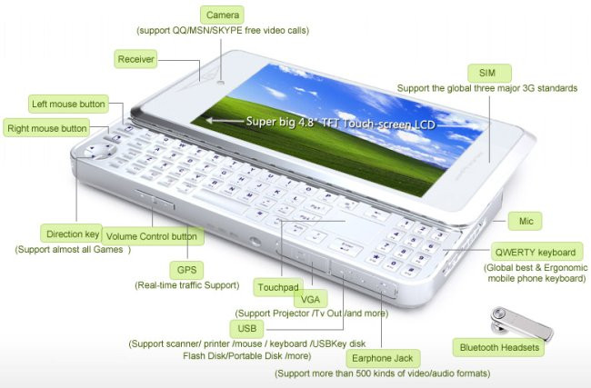 1410776951_itg-xpphone-1.jpg