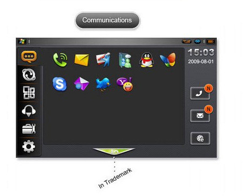 1410777041_itg-xpphone-interface.jpg
