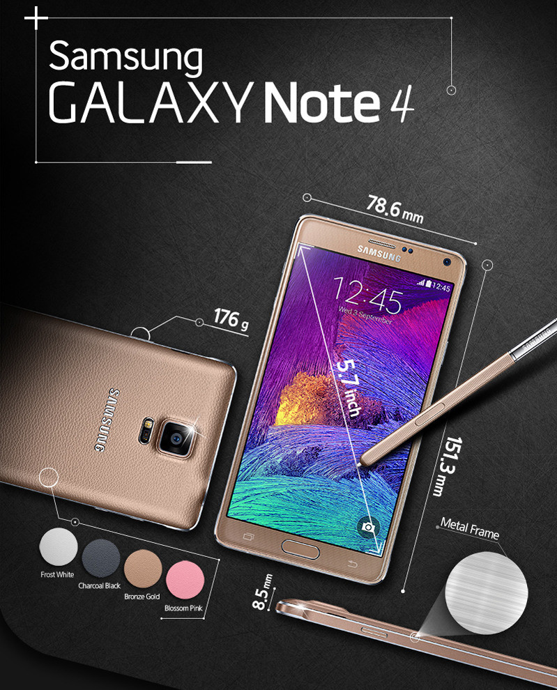 1410777652_samsung-galaxy-note-4-infographic.jpg