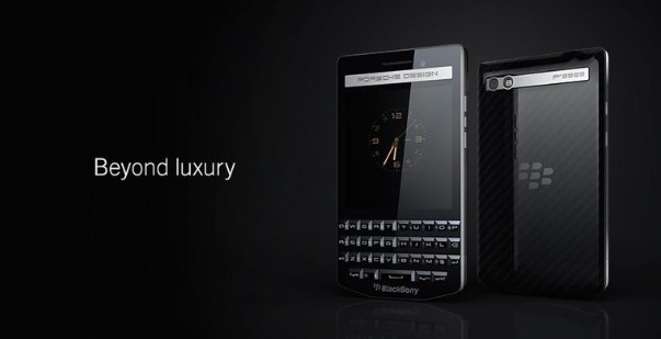 1411023995_blackberry-porsche-design-p9983.jpg
