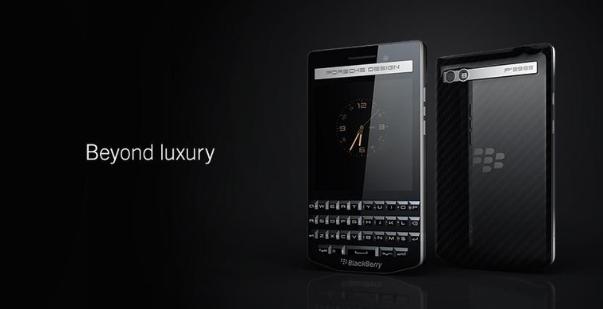 1411023995_blackberry-porsche-design-p9983.jpg