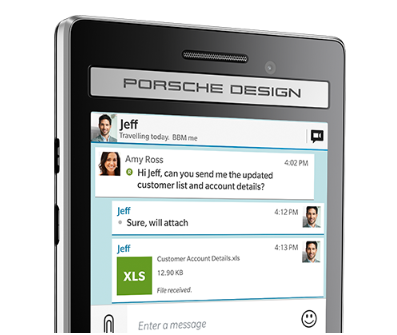 1411024042_blackberry-10.3-powers-the-porsche-design-p9983.jpg