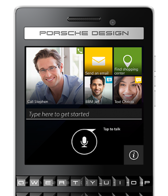 1411024057_blackberry-assistant.jpg