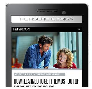 1411024169_blackberry-10.3-powers-the-porsche-design-p9983-1.jpg