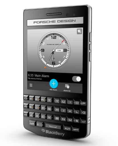 1411024191_blackberry-10.3-powers-the-porsche-design-p9983-3.jpg