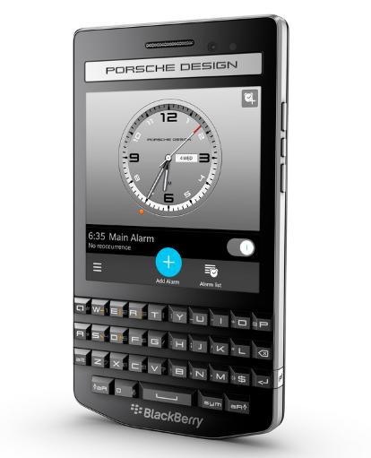 1411024191_blackberry-10.3-powers-the-porsche-design-p9983-3.jpg