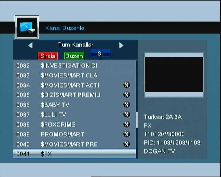 1411034319_nextnextstarminix18000-fta-usb-kanal-ekleme-kanal-silme-kanal-tara3.jpg
