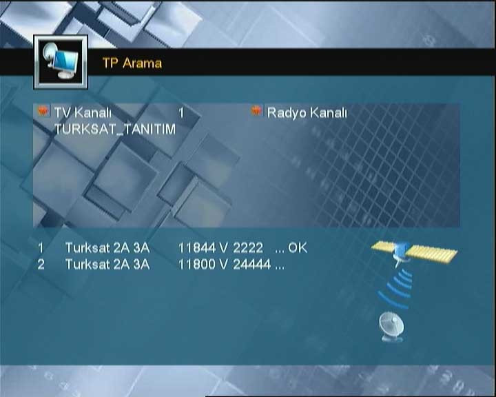 1411034342_nextnextstarminix18000-fta-usb-kanal-ekleme-kanal-silme-kanal-tara6.jpg
