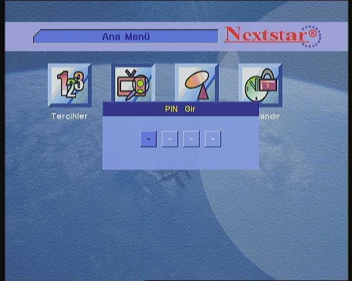 1411035752_nextstar5000xftaturksat-kanal-ekleme-kanal-tarama-sinyal-yokresim2.jpg