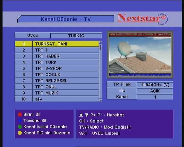1411035846_nextstar5000xftaturksat-kanal-ekleme-kanal-tarama-sinyal-yokresim3.jpg