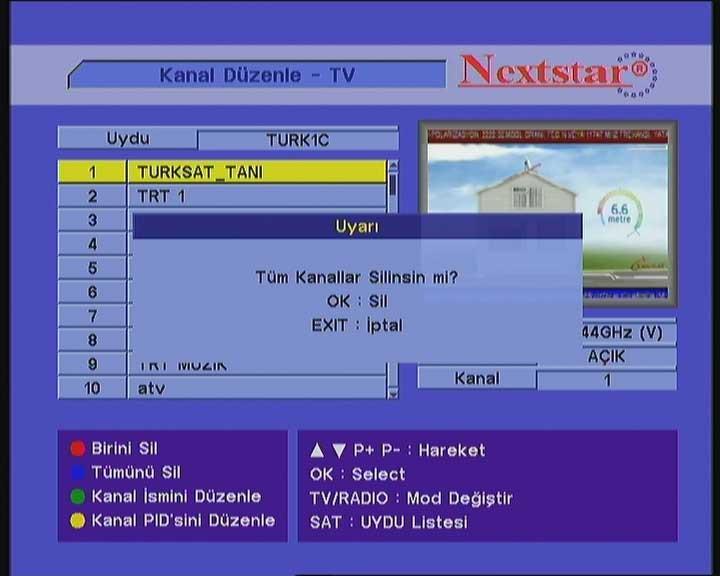 1411035857_nextstar5000xftaturksat-kanal-ekleme-kanal-tarama-sinyal-yok-resim4.jpg