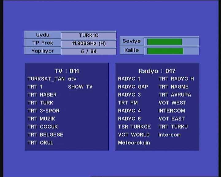 1411035898_nextstar5000xftaturksat-kanal-ekleme-kanal-tarama-sinyal-yok-resim8.jpg