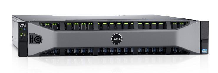 1411048318_dell-storage-sc4020.jpg
