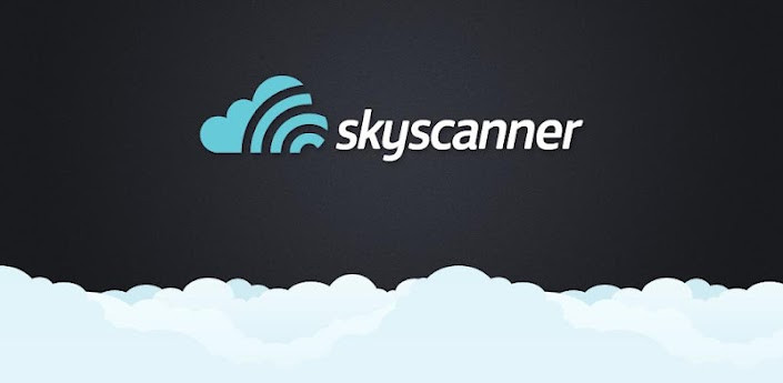 1411048691_skyscannertestflugsuchebilligeflugeflashpackingtitelflights-1.jpg