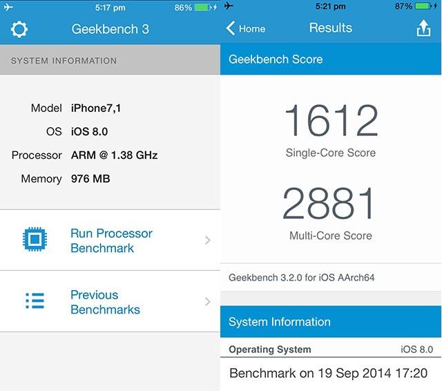 1411130956_iphone-6-plus-geekbench-3-benchmark.jpg