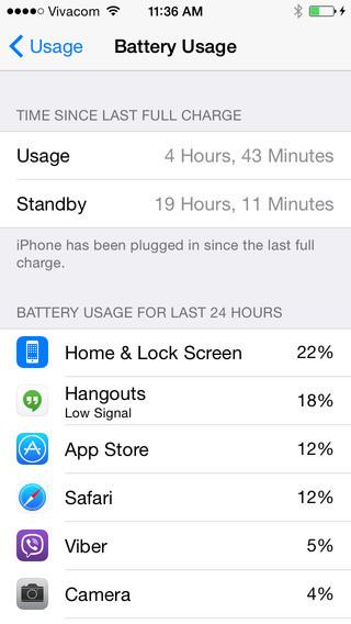 1411136362_detailed-battery-statistics.jpg