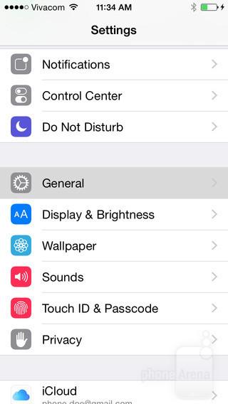 1411139717_go-to-settings-gt-general.jpg