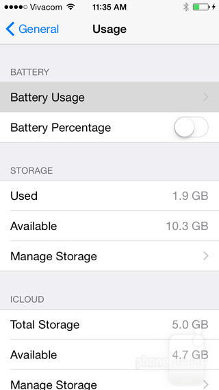 1411148426_go-to-battery-usage.jpg