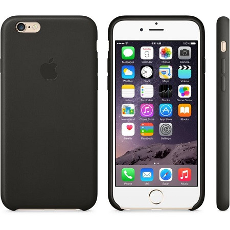 1411149148_iphone-6-leather-case.jpeg