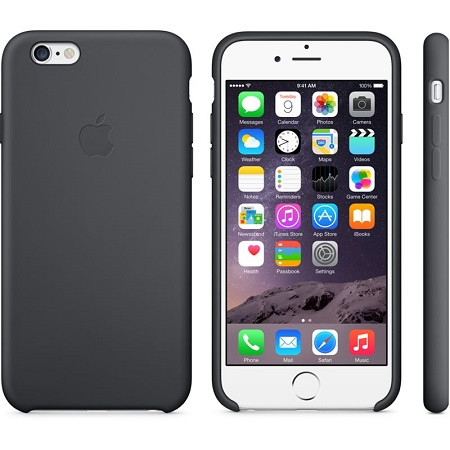 1411149306_iphone-6-silicone-case.jpeg