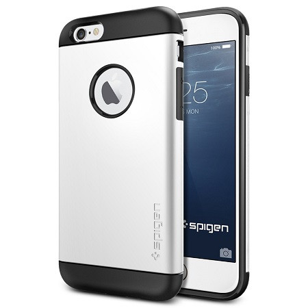 1411149489_spigen-slim-armor-iphone-6.jpg
