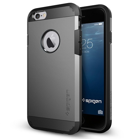 1411150661_spigen-tough-armor.jpg