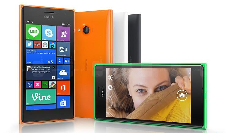 1411161684_nokia-lumia-730-3.jpg
