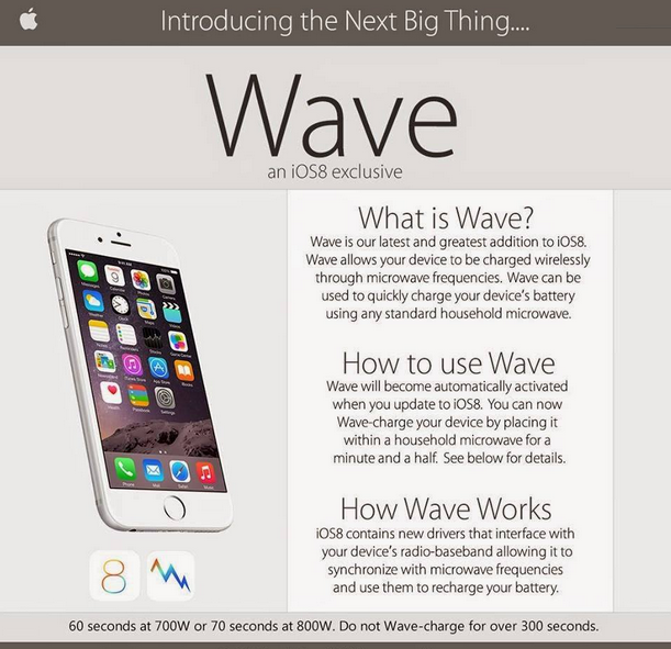 1411220271_wave-is-a-hoax-that-could-permanently-damage-your-phone-or-tablet-1.jpg