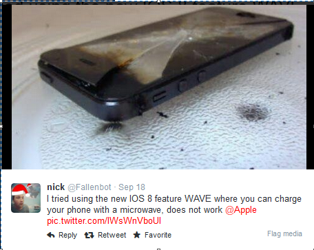 1411220281_wave-is-a-hoax-that-could-permanently-damage-your-phone-or-tablet.jpg