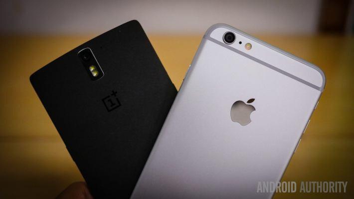 1411237436_iphone-6-plus-vs-oneplus-one-quick-look-aa-4-of-12-710x399.jpg